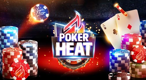 Poker Heat Cheats Free Chips Teletype