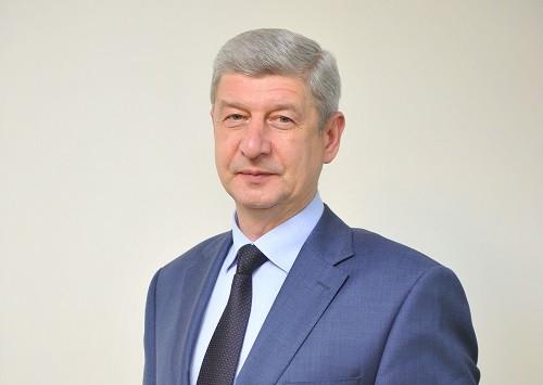 За первые пять месяцев 2021 года в Москве ввели 22 объекта социальной инфраструктуры — Лёвкин
