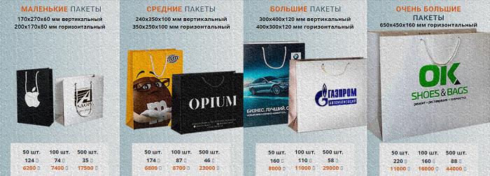 бумажные пакеты с логотипом zhostovo-print.ru