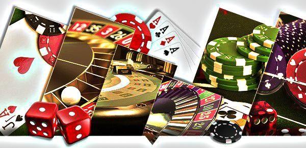 Самый честный казино онлайн казино онлайн играть на гривны с бездепозитным бонусом
