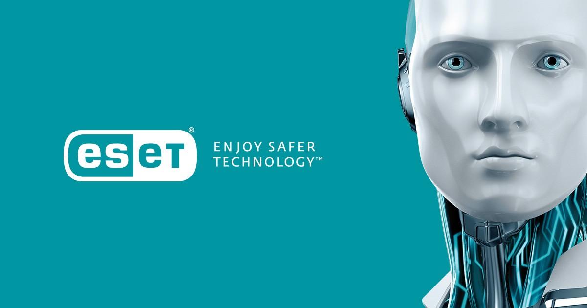 Ключи для eset скачать — асп буруновка официальный сайт.
