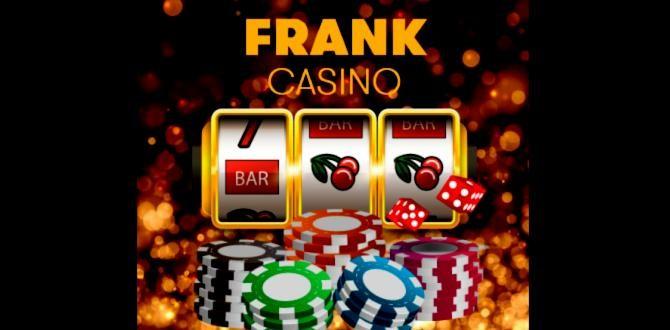 Заработок казино форум все игры казино crystal