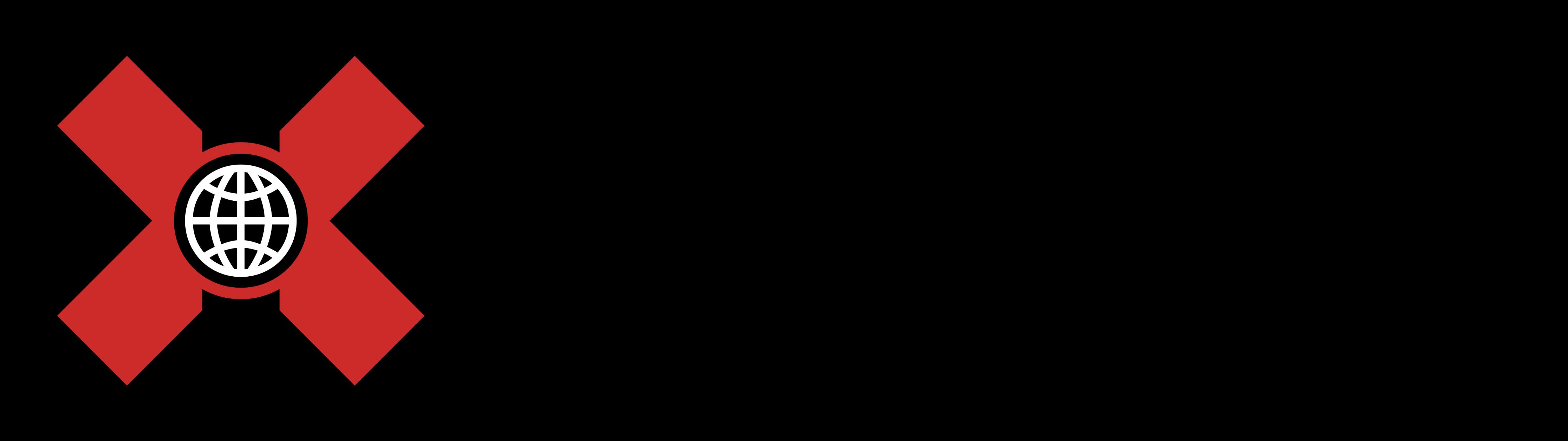 2c8b273f-7725-48ab-85ef-bb3962082c8c.png