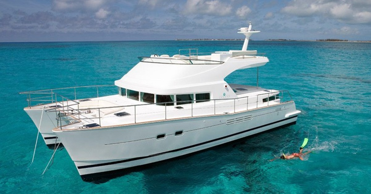 Celebrating the Best Moments with Luxury Yachts In Goa Is A New Trend
