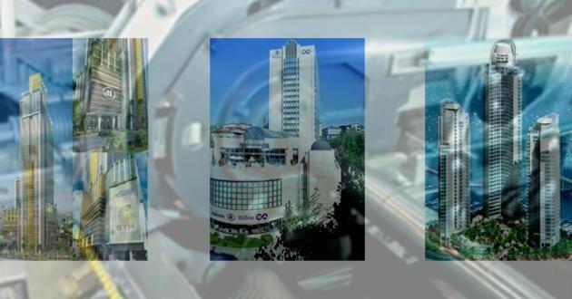 Астана Лифты hyundaielevator.kz