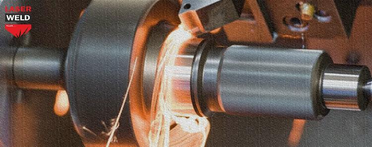 лазерная резка металла obrabotka-metalla-spb.ru