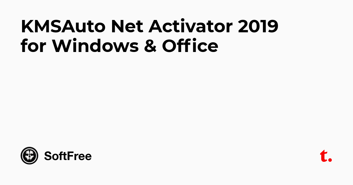 download kmsauto net untuk windows 10