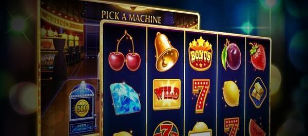 Мир азарта и огромные шансы на выигрыш в казино «Пин Ап» 619dd122-a8cc-471f-b5dd-272db3bec562