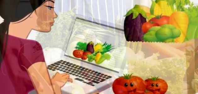 бакалея dostavka-produktov.ru