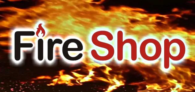пожарное оборудование fire-shop.net