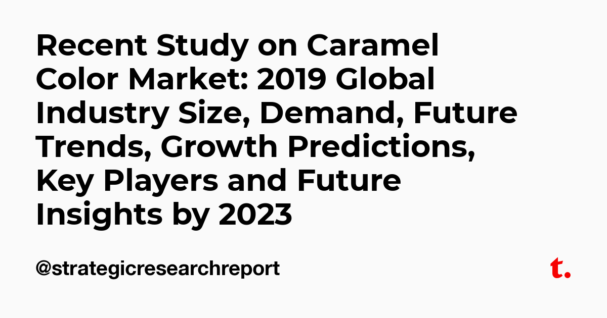 Recent Study on Apricot Kernels Market: 2019 Global Industry Size
