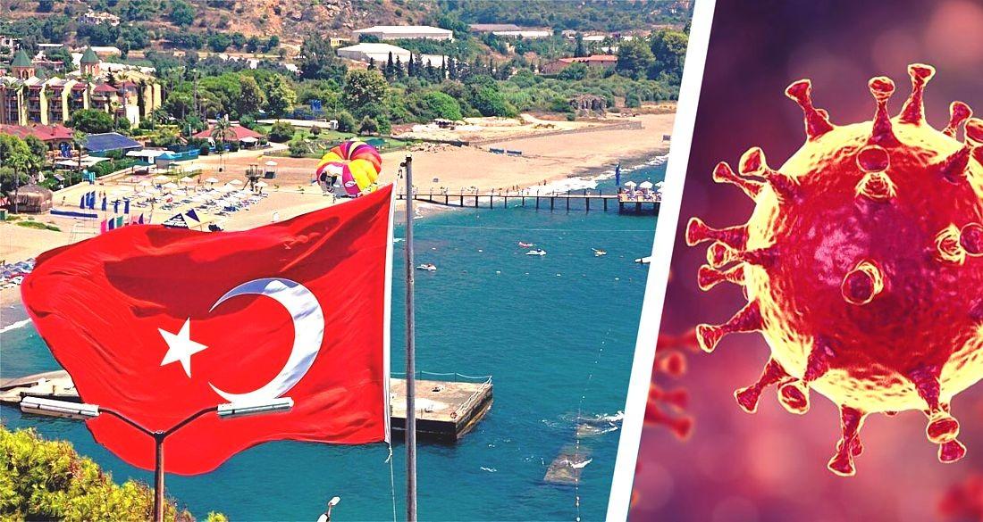 Турция не откажется от многоразовой посуды: сомнительные меры безопасности от минздрава страны