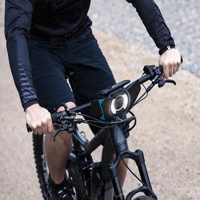 2020-2026 년 자전거 인포테인먼트 시스템 시장 규모, 점유율, 동향 및 개요 |  Garmin, Wahoo Fitness — 텔레타이프