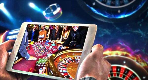 Самые лучшие и надежные онлайн-казино Казахстана 6a4044cd-99a5-42b8-94fb-c6f78f3d3079