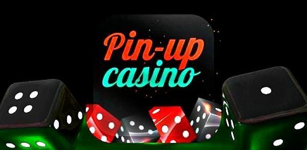 Мир азарта и огромные шансы на выигрыш в казино «Пин Ап» 6ba1c201-3e0f-47f0-86cf-f9e7a568c524