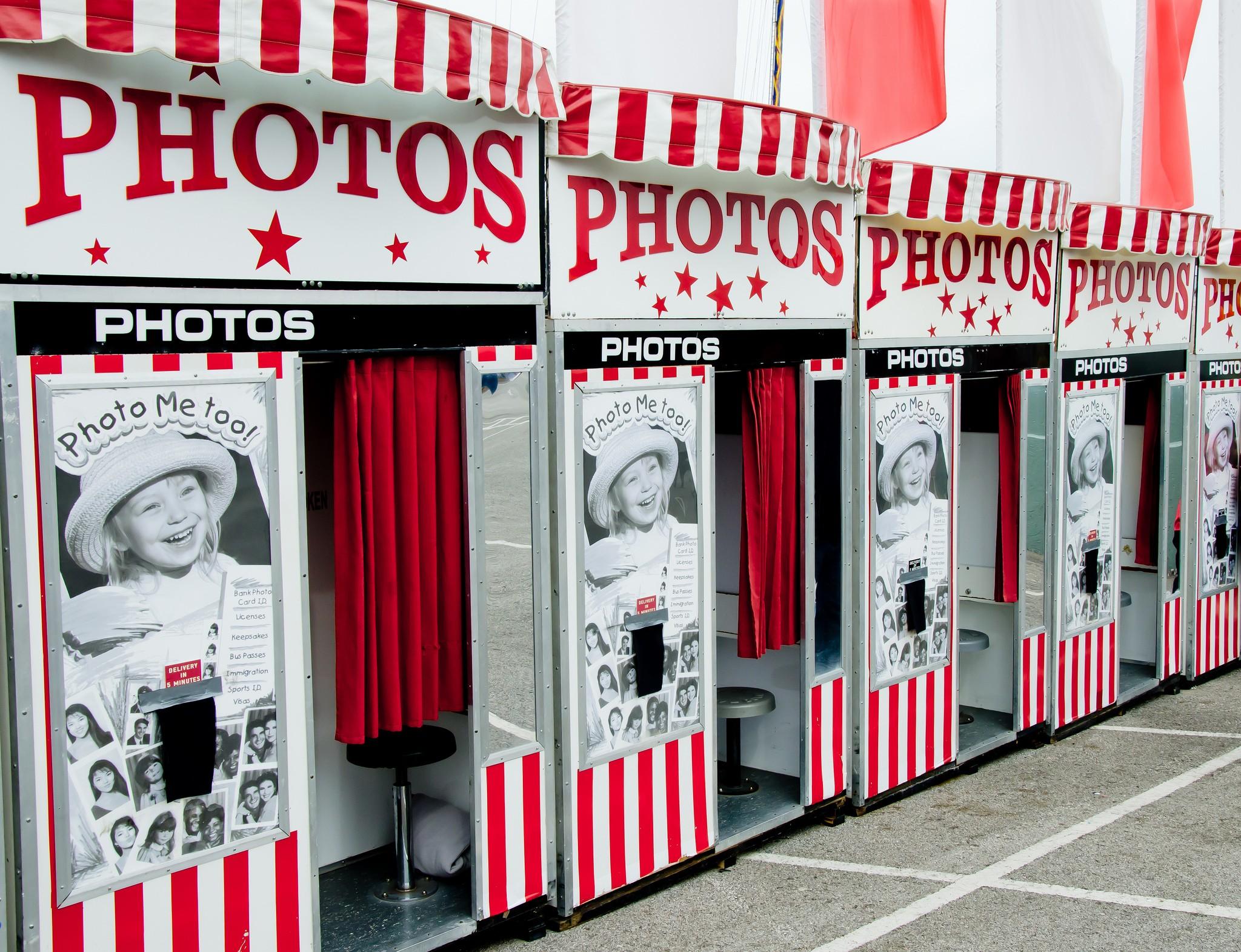Фотобудка бизнес план открой свое дело картинки