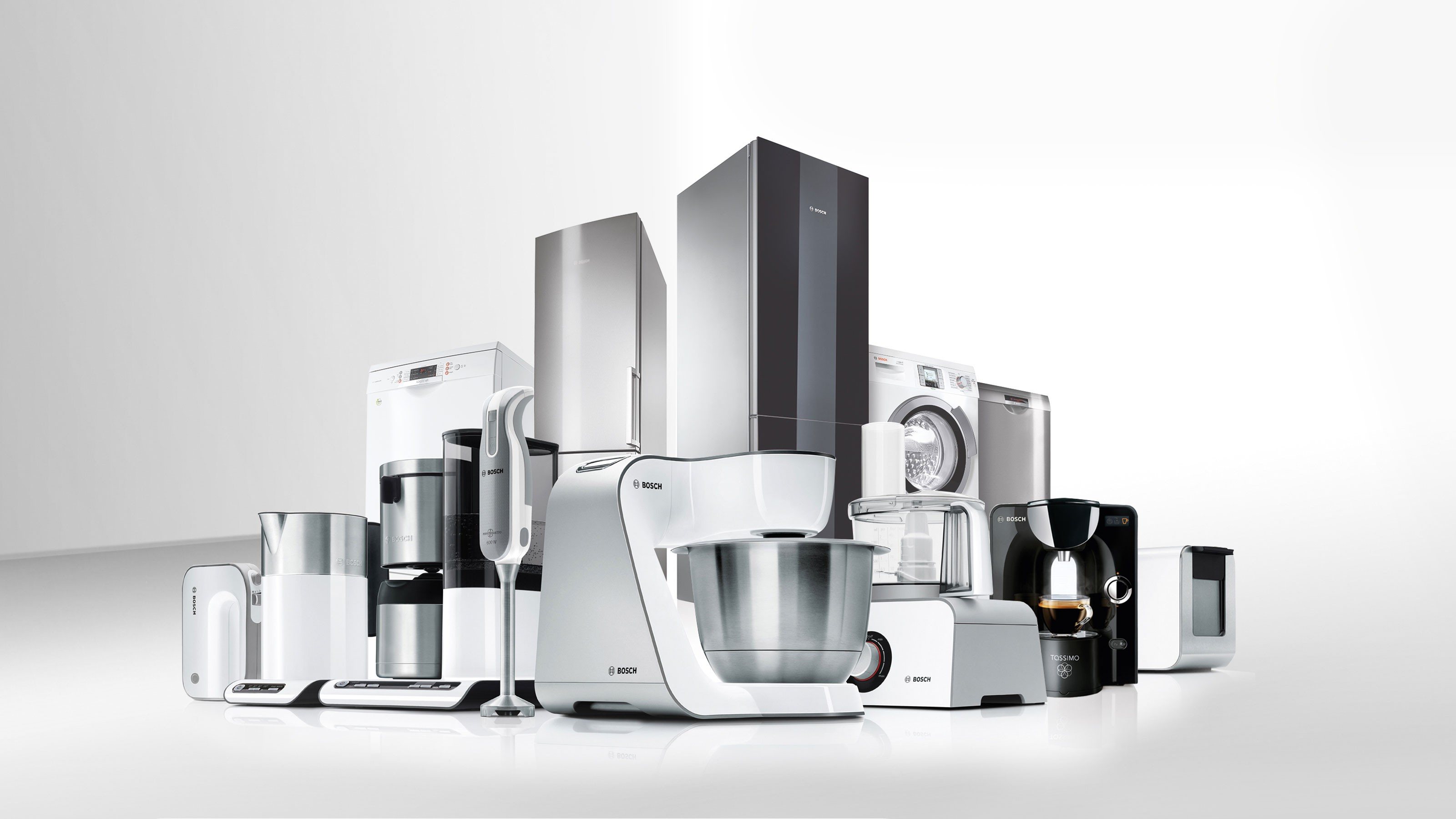 Domestic Heating Appliances Market Size 2020, Market Opportunities, Share  Analysis up to 2030 – Bulletin Line