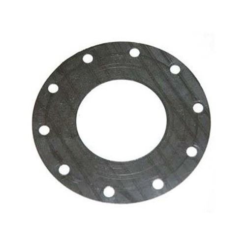 Global Non-Metallic Gasket Sheet Market Size, Status and Forecast 2020-2026  — Teletype