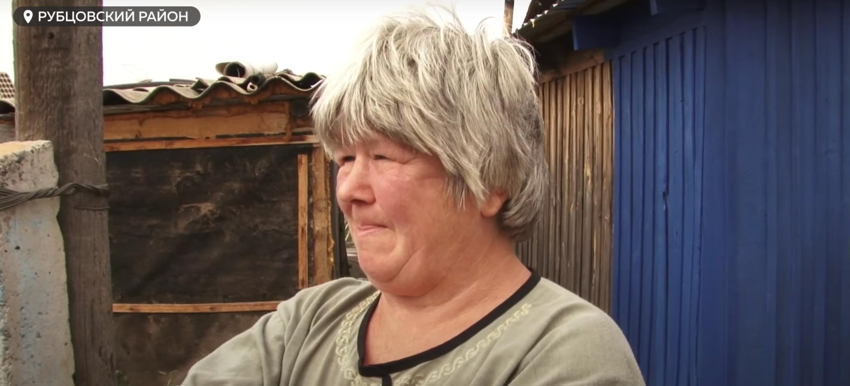На Алтае осудили женщину, которая убивала собак и делала из них шашлык
