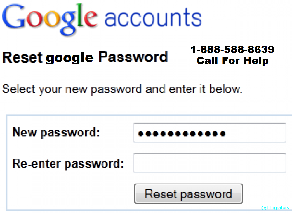 Top Twelve Http Www google co jp Accounts Recovery {Kwalai}