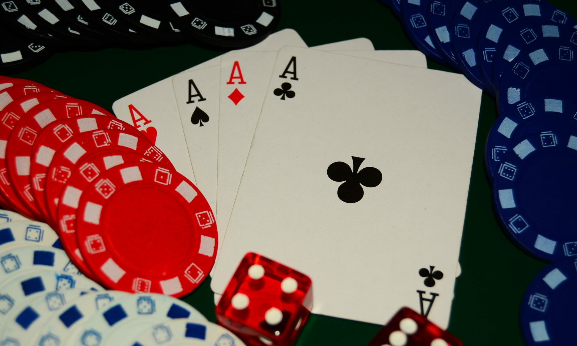 Cara Install Dan Download Idn Poker Di Ios Teletype