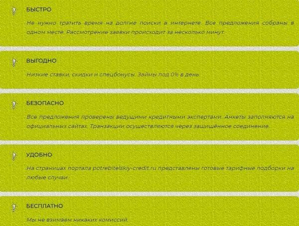 займ без отказа на карту онлайн potrebitelskiy-credit.ru