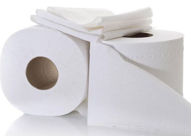 Tissue Paper Market 2018-2025 Industry Outlook Research Report By