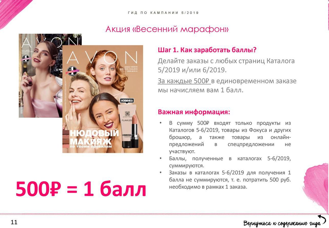 Avon как заказать по баллам сундучок с косметикой для девочки купить