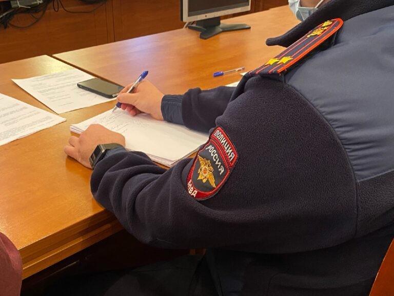 Гульчук совсем запустил дороги в Невском районе