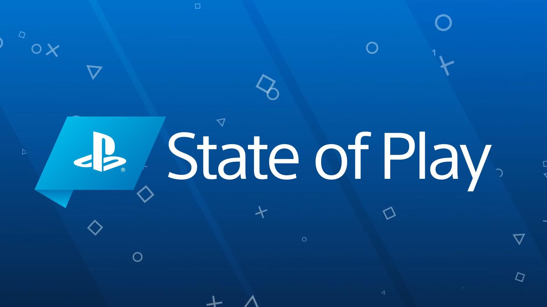 Что Sony показала на State of Play