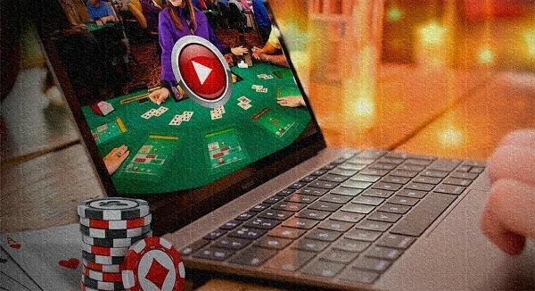 Самые лучшие и надежные онлайн-казино Казахстана Aaf7aa81-feb3-4ee2-a3ab-8a713d2567af