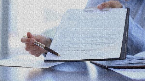 согласие на обработку персональных данных pdmaster.ru