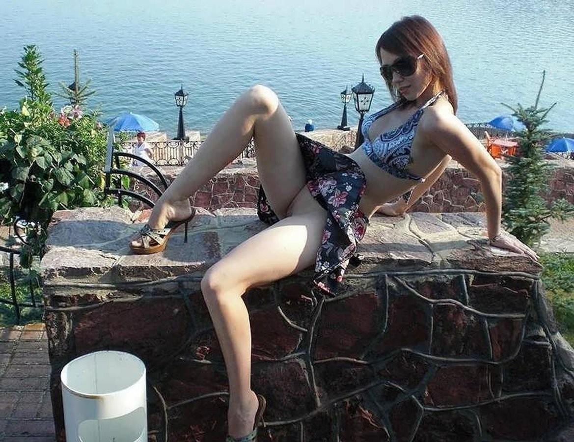 Фото телок волгограда, Индивидуалки Волгограда с проверенными фото 25 фотография