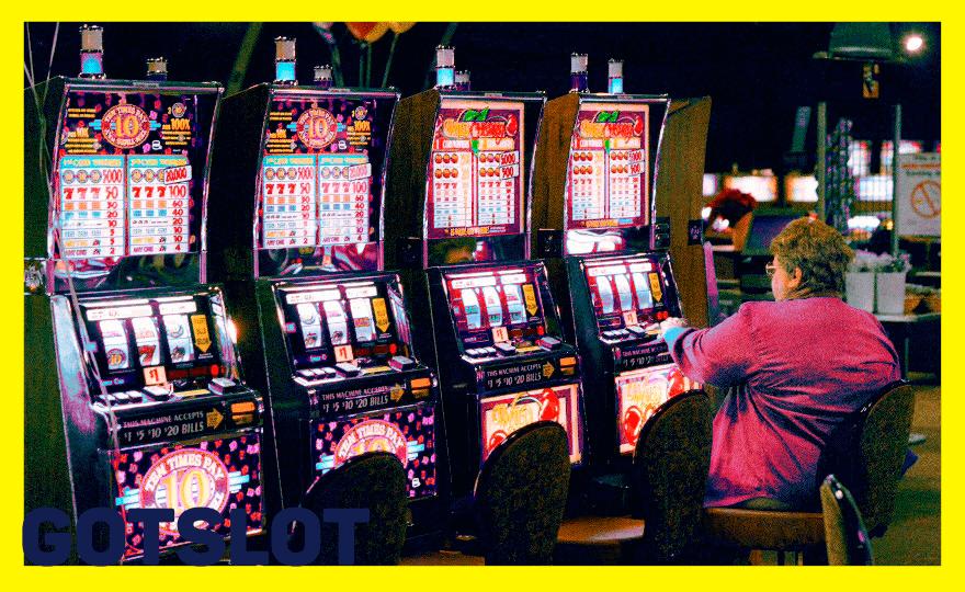 игры игровые автоматы на яндекс деньги