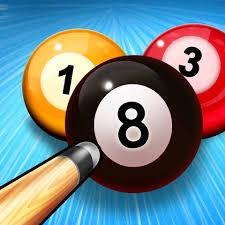 Trick 8 Ball Pool Generator 2020 8 Ball Pool Hack Generator Free Coins And Cash Teletype
