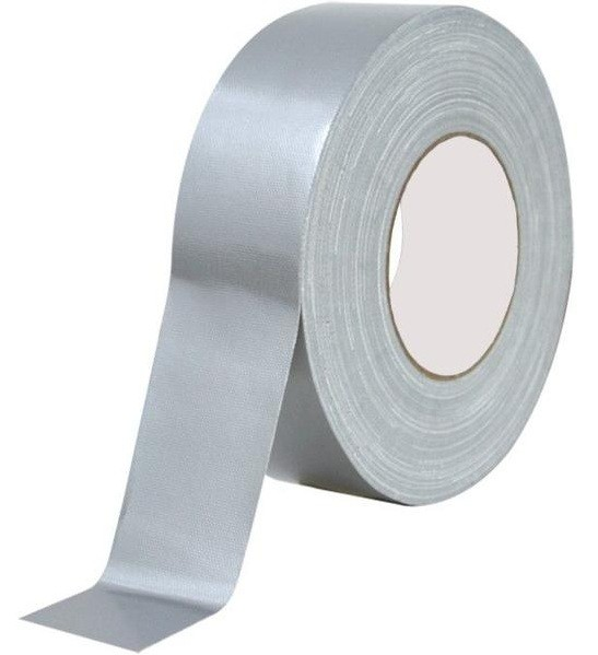 Duct Tape Market Top Companies Analysis, Global Demand, and In-depth Research Report, 2023 — Teletype