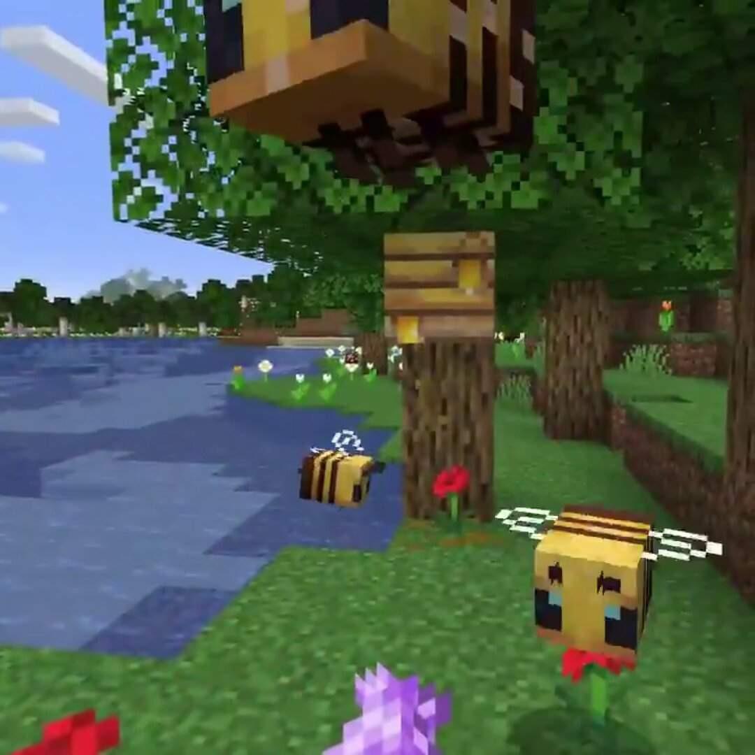 minecraft 1.15 free download pc