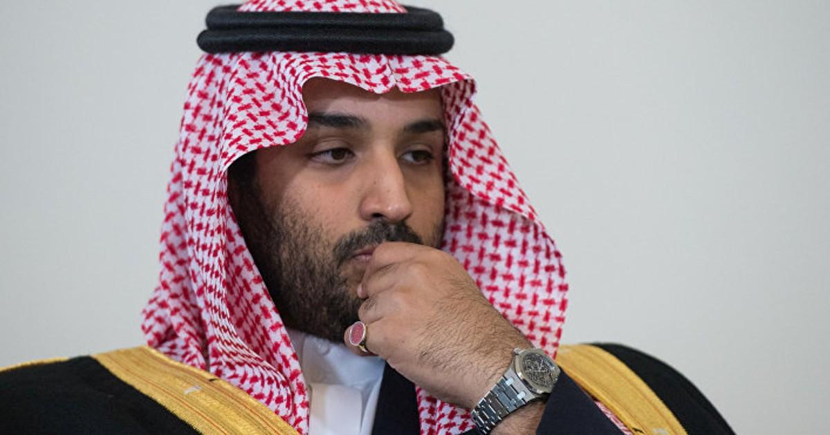 Не выдержали: саудиты окончательно сдались в нефтяной войне