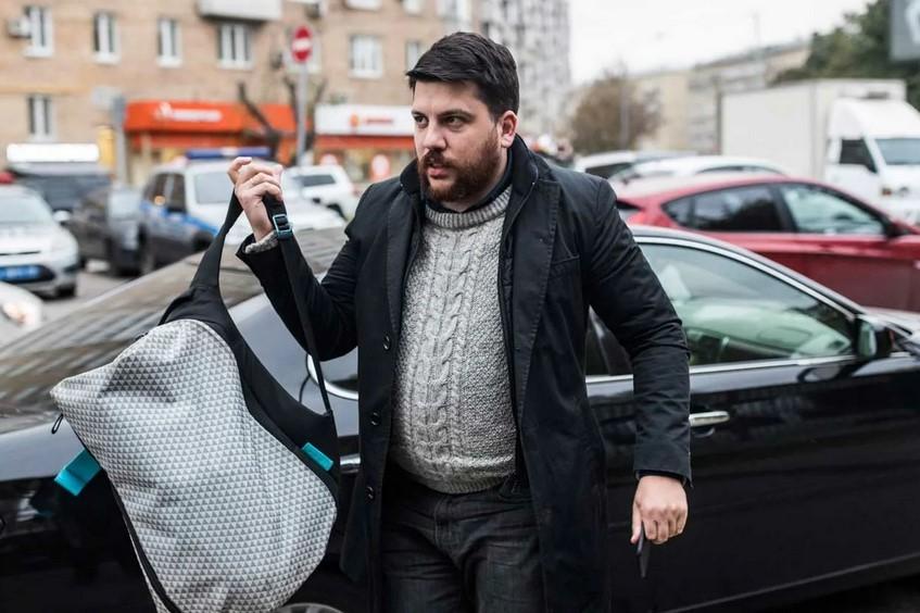 Лжецы должны получать по заслугам – 15 июля состоится суд по иску к Волкову