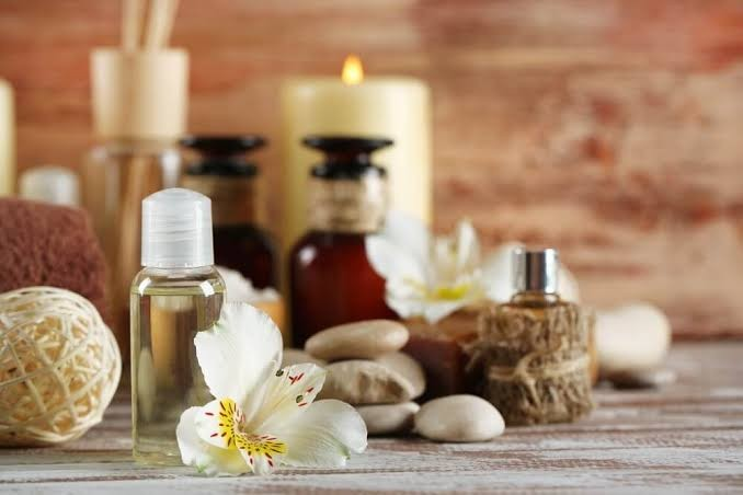 Medical Skincare Products Market Size, Status and Forecast 2019 ...