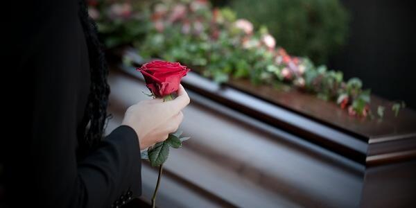 похоронноебюроprofritual.ru